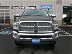 2018 Ram 2500 Crew Cab 4x4,  Pickup #JG321069 - photo 3