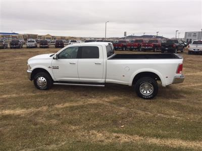 2018 Ram 3500 Crew Cab DRW 4x4,  Pickup #JG324116 - photo 8