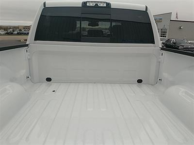 2018 Ram 2500 Crew Cab 4x4,  Pickup #JG348143 - photo 10