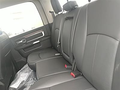 2018 Ram 2500 Crew Cab 4x4,  Pickup #JG348143 - photo 11