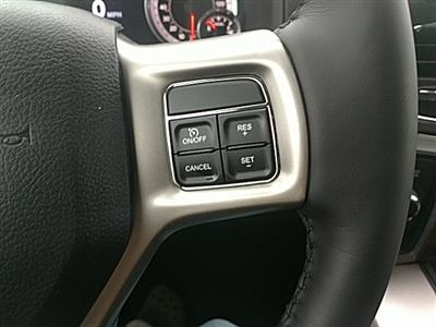 2018 Ram 2500 Crew Cab 4x4,  Pickup #JG348143 - photo 16