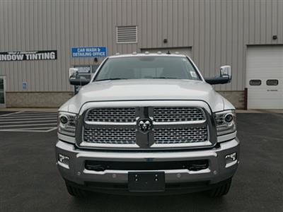 2018 Ram 2500 Crew Cab 4x4,  Pickup #JG348143 - photo 3