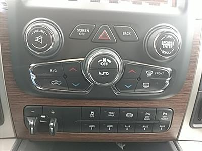 2018 Ram 2500 Crew Cab 4x4,  Pickup #JG348143 - photo 22