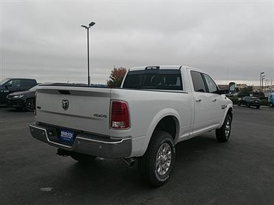 2018 Ram 2500 Crew Cab 4x4,  Pickup #JG348143 - photo 6