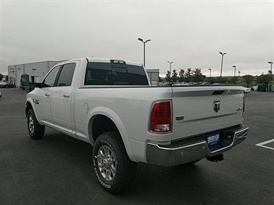 2018 Ram 2500 Crew Cab 4x4,  Pickup #JG348143 - photo 2