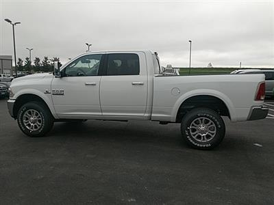 2018 Ram 2500 Crew Cab 4x4,  Pickup #JG348143 - photo 8