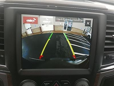 2018 Ram 2500 Crew Cab 4x4,  Pickup #JG348992 - photo 19
