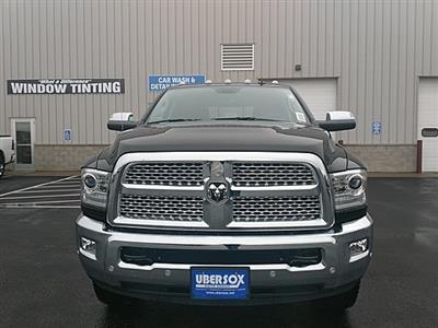 2018 Ram 2500 Crew Cab 4x4,  Pickup #JG348992 - photo 3