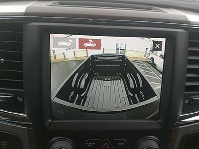 2018 Ram 2500 Crew Cab 4x4,  Pickup #JG348992 - photo 20