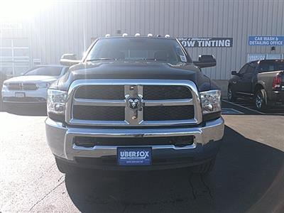 2018 Ram 2500 Crew Cab 4x4,  Pickup #JG349016 - photo 3