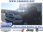 2018 Ram 2500 Crew Cab 4x4,  Pickup #JG349016 - photo 1