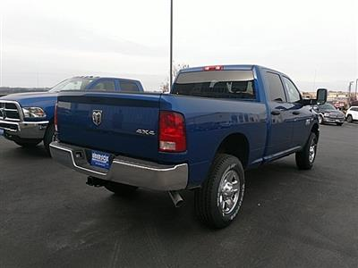 2018 Ram 2500 Crew Cab 4x4,  Pickup #JG365118 - photo 6