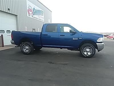 2018 Ram 2500 Crew Cab 4x4,  Pickup #JG365119 - photo 5