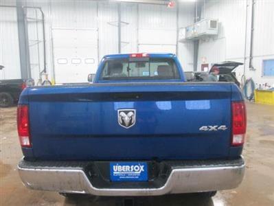 2018 Ram 2500 Regular Cab 4x4,  Pickup #JG378484 - photo 7