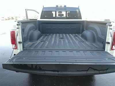 2018 Ram 3500 Crew Cab 4x4,  Pickup #JG394025 - photo 22