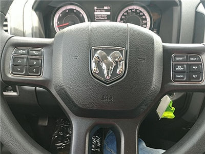 2018 Ram 1500 Quad Cab 4x4,  Pickup #JS348313 - photo 14