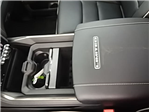 2019 Ram 1500 Crew Cab 4x4,  Pickup #KN503263 - photo 17
