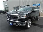 2019 Ram 1500 Crew Cab 4x4,  Pickup #KN503263 - photo 1