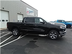 2019 Ram 1500 Crew Cab 4x4,  Pickup #KN503263 - photo 5