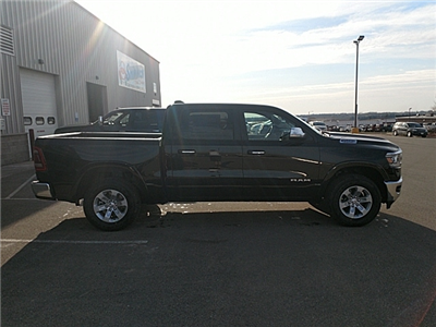 2019 Ram 1500 Crew Cab 4x4,  Pickup #KN505993 - photo 5