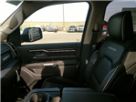 2019 Ram 1500 Crew Cab 4x4,  Pickup #KN505993 - photo 10
