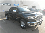 2019 Ram 1500 Crew Cab 4x4,  Pickup #KN505993 - photo 4