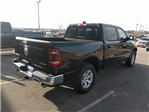 2019 Ram 1500 Crew Cab 4x4,  Pickup #KN505993 - photo 6