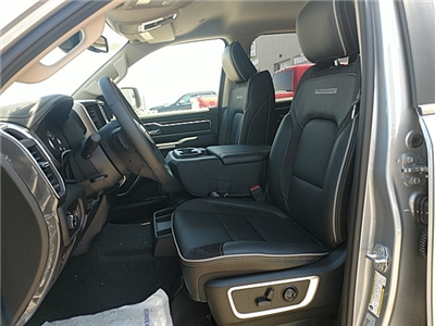 2019 Ram 1500 Crew Cab 4x4,  Pickup #KN506054 - photo 10
