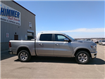 2019 Ram 1500 Crew Cab 4x4,  Pickup #KN506054 - photo 5
