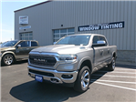 2019 Ram 1500 Crew Cab 4x4,  Pickup #KN506626 - photo 1