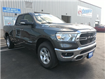 2019 Ram 1500 Quad Cab 4x4,  Pickup #KN545404 - photo 4