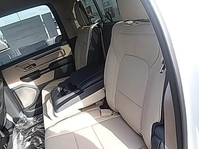 2019 Ram 1500 Crew Cab 4x4,  Pickup #KN563829 - photo 11