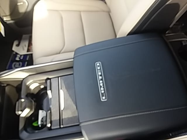 2019 Ram 1500 Crew Cab 4x4,  Pickup #KN563829 - photo 22