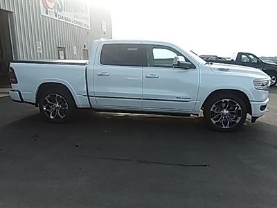2019 Ram 1500 Crew Cab 4x4,  Pickup #KN563829 - photo 5