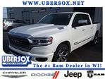 2019 Ram 1500 Crew Cab 4x4,  Pickup #KN563829 - photo 1