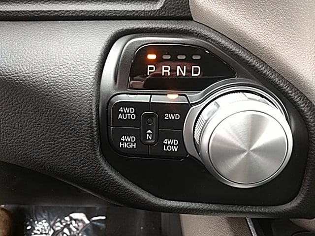 2019 Ram 1500 Crew Cab 4x4,  Pickup #KN609706 - photo 17