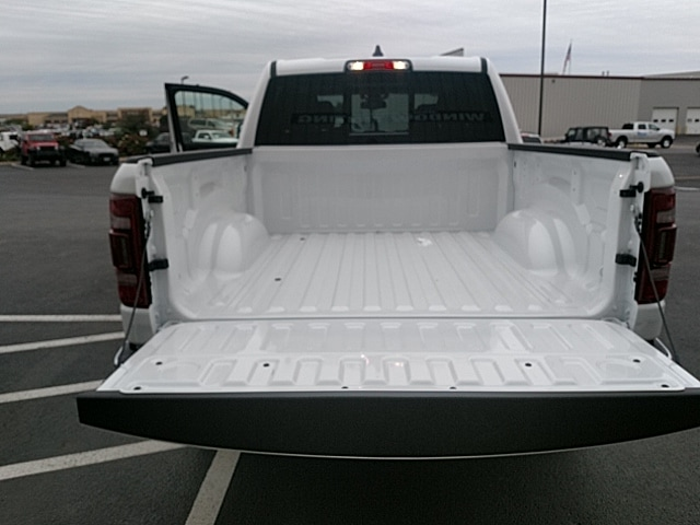 2019 Ram 1500 Crew Cab 4x4,  Pickup #KN609706 - photo 22