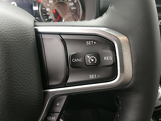 2019 Ram 1500 Crew Cab 4x4,  Pickup #KN609706 - photo 24