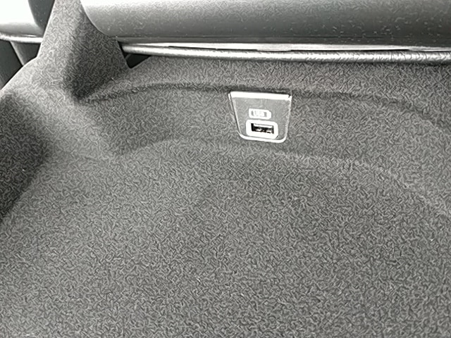 2019 Ram 1500 Crew Cab 4x4,  Pickup #KN609706 - photo 25