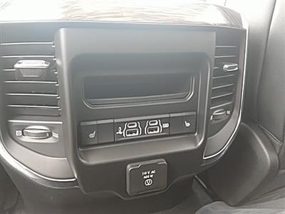 2019 Ram 1500 Crew Cab 4x4,  Pickup #KN609706 - photo 34