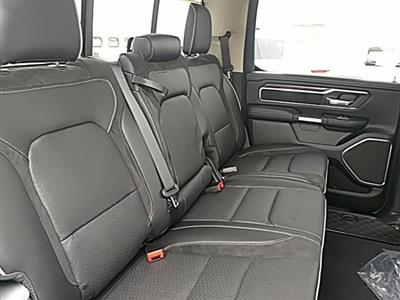 2019 Ram 1500 Crew Cab 4x4,  Pickup #KN609706 - photo 36