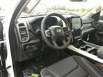 2019 Ram 1500 Crew Cab 4x4,  Pickup #KN609706 - photo 12