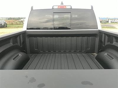 2019 Ram 1500 Crew Cab 4x4,  Pickup #KN640194 - photo 10