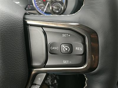 2019 Ram 1500 Crew Cab 4x4,  Pickup #KN640194 - photo 16