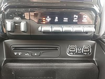 2019 Ram 1500 Crew Cab 4x4,  Pickup #KN640194 - photo 21