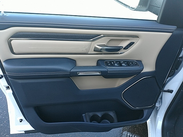 2019 Ram 1500 Crew Cab 4x4,  Pickup #KN686900 - photo 13