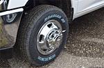 2021 Ram 3500 Regular Cab DRW 4x4,  Monroe Truck Equipment MTE-Zee Dump Body #UT3045 - photo 6