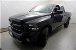 2018 Ram 1500 Quad Cab 4x4,  Pickup #182163 - photo 1