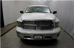 2018 Ram 1500 Crew Cab 4x4,  Pickup #182308 - photo 5
