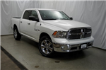 2018 Ram 1500 Crew Cab 4x4,  Pickup #182342 - photo 3